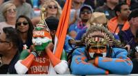 cricket-fans-india