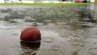 soaked-outfield-cricket